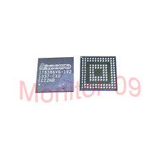 Lenovo G50-80 BIOS Chip programmiert programmed CLU3A CLU4 NM-A361