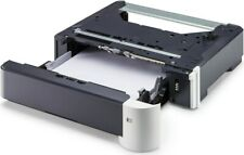 Kyocera Genuine PF-4100 500 Sheets Paper Tray Feeder for P4040dn #B23