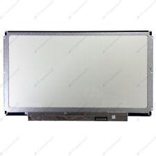 WXGA 13.3 in (environ 33.78 cm) 30 Broches N133BGE-E31 PC PORTABLE DEL Panneau D'Affichage écran