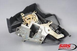 94-02 Mercedes W210 E320 E430 C280 Rear Left Door Lock Latch Actuator OEM