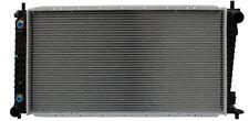 Radiator FVP RAD2401