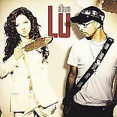 Album  by Lu CD