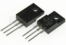 2SK2723 Original New Nec MOSFET K2723