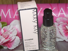New Mary Kay Night Solution 1 oz 29 ml Gel Solution Dry to Oily Skin 026919