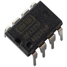 Opa227pa Burr Brown op-Amplifier 8mhz 2,3v/µs single low noise OpAmp dip8 855936