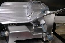 Sirman Galileo 350 Evo Meat Slicer