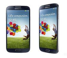 "Original Samsung Galaxy S4 I9500 5.0"" Smartphone 3G 13MP Camera Unlocked"