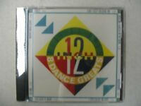 """The Best of 12"""" Gold, Vol. 8, Various Artists, Audio CD, Good, FREE & FAST Deliv"""