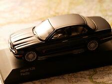VANGUARDS Jaguar XJR PACIFIC ART.VA09100  NEW