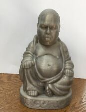3-D Printed Notorious Big Buddha Biggie Statue Figurine