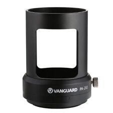 Vanguard Pa-202 Endeavor HD digiscoping adaptador