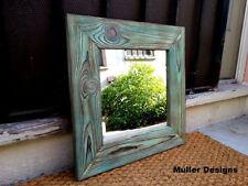 wall mirrors/ vanity mirror/ decorative mirrors/ bathroom mirrors/ reclaimed
