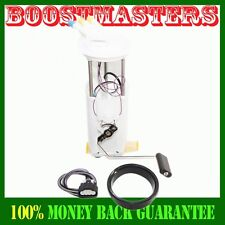 Premium High Perforamnce Fuel Pump Module Assembly for 99-05 Chevrolet Blazer
