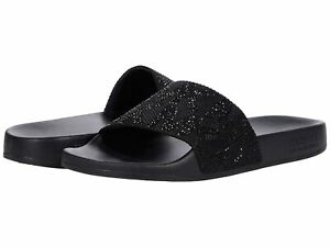 Woman's Sandals MICHAEL Michael Kors Gilmore Slide