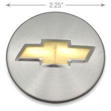 1 Single OEM 05-10 Chevy Impala HHR Cobalt Monte Carlo Wheel Center Caps Hubcaps