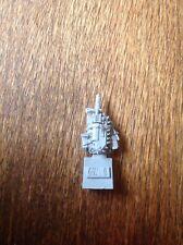 Warhammer 40k Forge World Ork Kommandos Upgrade Set Backpacks Rucksacks (a)