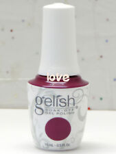 Nuovo Harmony Gelish Soak-Off 0.5fl.oz Gelcolor 1110822- Rendezvous