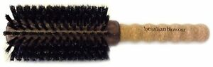 Brazilian Blowout Boar's Bristle Hair Brush - FREE SHIPPING
