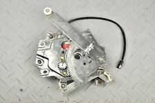 HEAVY DUTY NEW JAGUAR XJS O/S RH REAR WINDOW REGULATOR MOTOR CONVERTIBLE JLM1497