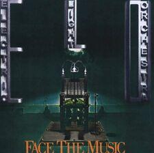 Electric Light Orchestra Face The Music CD+Bonus Tracks NEW SEALED 2006 ELO