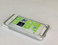 HTC Radar 4G - 8GB - White (Windows phone) Smartphone T-Mobile