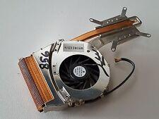 Genuine Sony Vaio PCG-7D1M   CPU Cooling Heatsink  -856