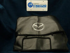 MAZDA 3 FRONT MASK FOR 2010-2011 NEW OEM 4 AND 5 DOOR