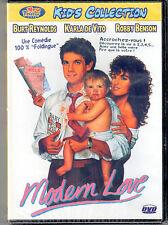 DVD modern love (neuf) | Burt Reynolds | Comedie | Lemaus