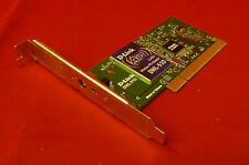 D-Link DWL-510 2.4GHz Wireless LAN PCI Card