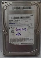 Genuine SAMSUNG Faulty Hard Drive 500GB HDD