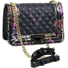 VALENTINO Nightcolor Damen Handtasche Klein Tasche Schultertasche Lady Bag Small