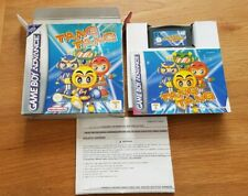 Tang Tang  Good Condition Nintendo Gameboy Advance GBA SP DS