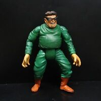 """Bowen Doctor Octopus Dr Doc Ock  ACTION figure 5"""" Incomplete lost some"""