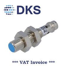 Sick IM08-02BPS-ZTK 6025863 M8 capteur de proximité 000486