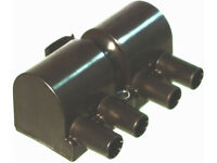 Delphi Ignition Coil Pack CE10001-12B1 - BRAND NEW - GENUINE - 5 YEAR WARRANTY