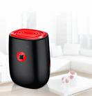 Portable Home Mute Dehumidifier Air Drier Office Bathroom Kitchen Garage . #