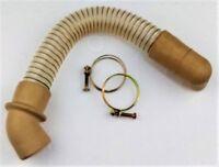 Monitor Heater Fuel Nozzle Part # 6783 Fits Burner Pot 6749  Fits Monitor 2200