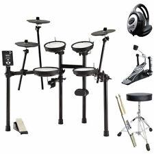 ROLAND TD-1DMK Electronic V-Drum Kit
