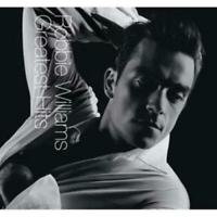 Robbie Williams : Greatest Hits CD Value Guaranteed from eBay's biggest seller!