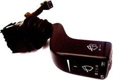 Vauxhall Opel Omega Saloon Wiper Arm Stalk Switch