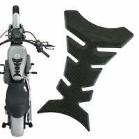 Carbon Fiber Tank Pad CBR 600 1000 Protector Sticker For Honda Motorcycle GN