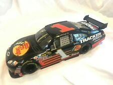 2008 Martin Truex Jr Bass Pro Shops Action 1/24 Diecast