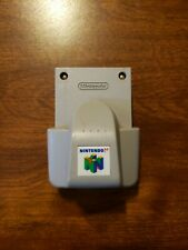 Official Genuine OEM Nintendo 64 N64 Rumble Pack Pak NUS-013 Read Desc