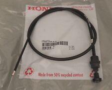 17950-HN0-A12 New OEM Honda Pull Choke Control Cable TRX450 FE ES Foreman