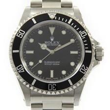 Authentic ROLEX 14060M Submariner Non Date Automatic  #260-001-835-0630