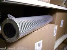 New 57336406 Hydraulic Filter; Atlas Copco Ingersoll-Rand Drilling Parts Drill R