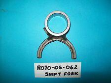 1974 Rickman Montesa 250VR Shift Fork   part # R070-06-062  (NOS)