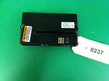 R Net D51109.06 Power Wheelchair Control Module Tilt Only  #8237