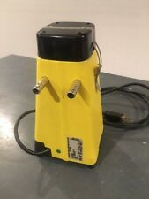 Yellowline by IKA A10 Analytical Grinder Universal Mill