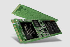 128gb Samsung Solid State Drive SSD Pm951 NGFF M.2 NVMe Mzvlv128hcgr-00000 2280